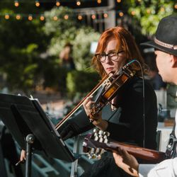 Sweetwater String Quartet - 16 Photos - Performing Arts - Phoenix
