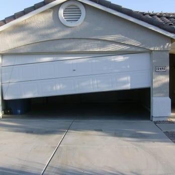 Payless garage door gate repair 32 photos 76 reviews for Garage door repair los angeles ca