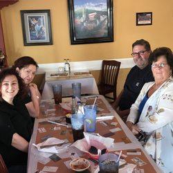 Papa Gallos 29 Photos 82 Reviews Mexican 29782 Us Hwy 281 N