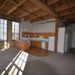 Studio Apartment Grand Rapids Mi off broadway apartments - apartments - 555 7th st nw, grand rapids