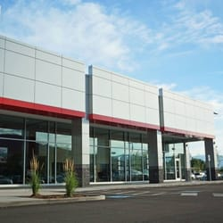 Great Photo Of Lithia Toyota Of Missoula   Missoula, MT, United States