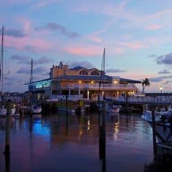 Photo Of Riverhouse Reef U0026 Grill   Palmetto, FL, United States. Riverhouse  At