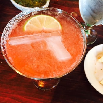 Channel club 29 photos 33 reviews seafood 2906 halibut photo of channel club sitka ak united states the drinks here are sciox Images