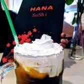 Best Thai Food El Cajon