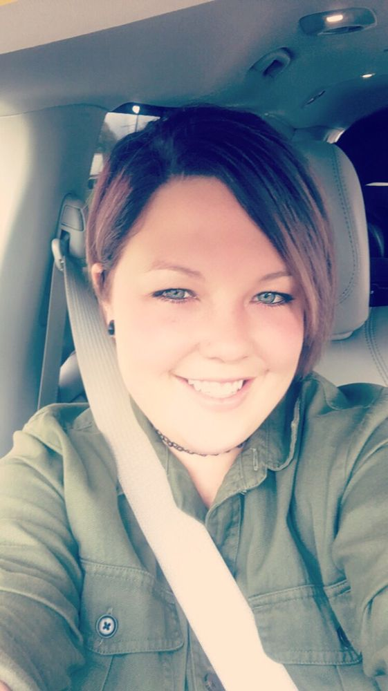 Massage Therapy by Brooke: 11540 Eagle Dr, Baytown, TX