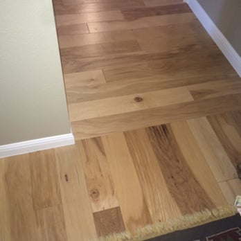 Designers Hardwood Floors 12 Photos Flooring 12215 Hunters