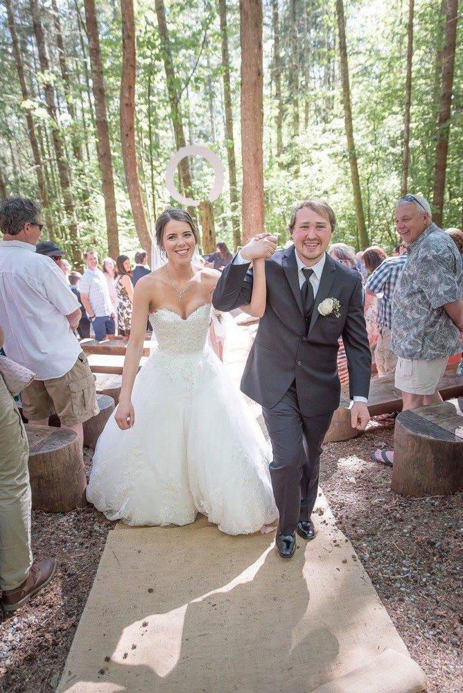 Wellspring Spa At Mount Rainier: 54922 Kernahan Rd E, Ashford, WA