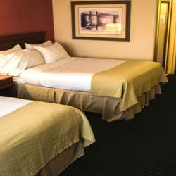 cottonwood suites louisville fair expo center closed hotels rh yelp com