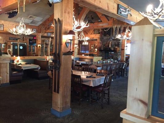 Bugaboo Creek Steak House Closed 35 Photos 32 Reviews