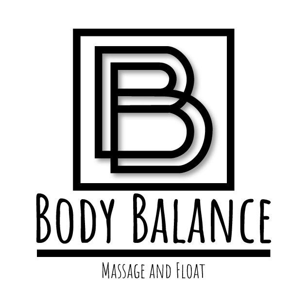 Body Balance Massage and Float: 366 South 500 E, American Fork, UT