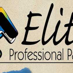 elite professional painting imbianchini 28 pine ridge