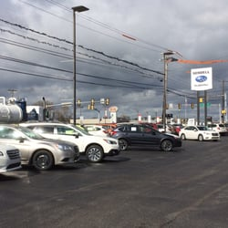 Photo of Sendell Volkswagon - Greensburg, PA, United States