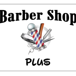 Barber Shop On Main : Barber Shop Plus - Barbers - 204 S Main St, Reeseville, WI, United ...