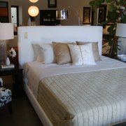 ... Photo Of Pampa Furniture   Los Angeles, CA, United States ...