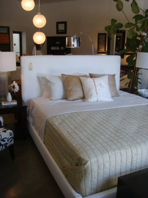 Pampa Furniture 7973 Beverly Blvd Los Angeles, CA Furniture Stores    MapQuest