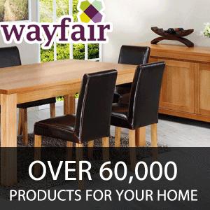 Wayfair australia casa y jard n haymarket haymarket for Telefono casa jardin