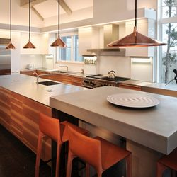 Superb Photo Of Bulthaup By Kitchen Distributors   Denver, CO, United States.  Cabinets In