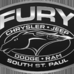 Fury Motors South St Paul >> Fury Motors 18 Mga Reviews Mga Dealers Ng Sasakyan
