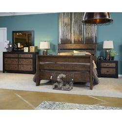 Photo Of KB Furniture   McAllen, TX, United States