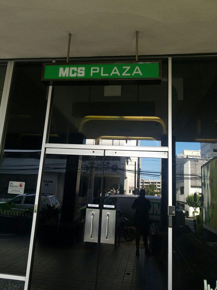 Good To Go Insurance Phone Number >> MCS Plaza - Health Insurance Offices - Av. Ponce de Leon S/N, San Juan, Puerto Rico - Phone ...