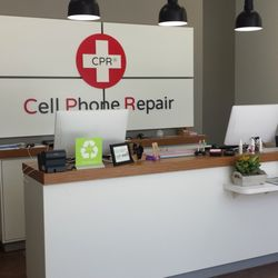 Iphone Repair Cary Nc