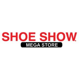 Shoe Show Mega Store: 2430 Hwy 421, Harlan, KY