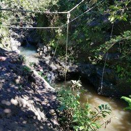 Photos For Manana Trail Yelp