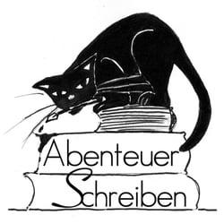 abenteuer schreiben lukket uddannelse rathausgasse 2 jena th ringen tyskland. Black Bedroom Furniture Sets. Home Design Ideas