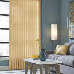 photo biz seattle wa of states ls reviews shades united anchor blinds photos