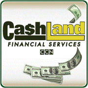 Approved cash advance saraland al photo 10