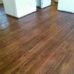 Photo Of Apex Wood Floors   Miami, FL, United States.