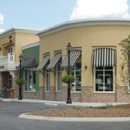 Custom Design Awnings Home Services 1001 S Seminole Dr