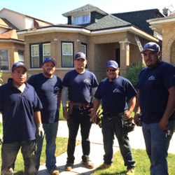 Perfect Photo Of Chicago Roofing Services   Chicago, IL, United States