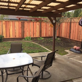 Tri Valley Fence Works 29 Photos Amp 27 Reviews Fences