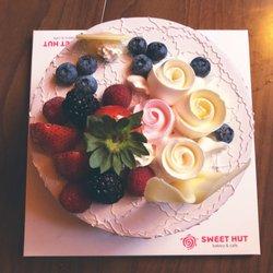 Astounding The Best 10 Donuts Near Hyatt Regency Atlanta In Atlanta Ga Yelp Personalised Birthday Cards Sponlily Jamesorg