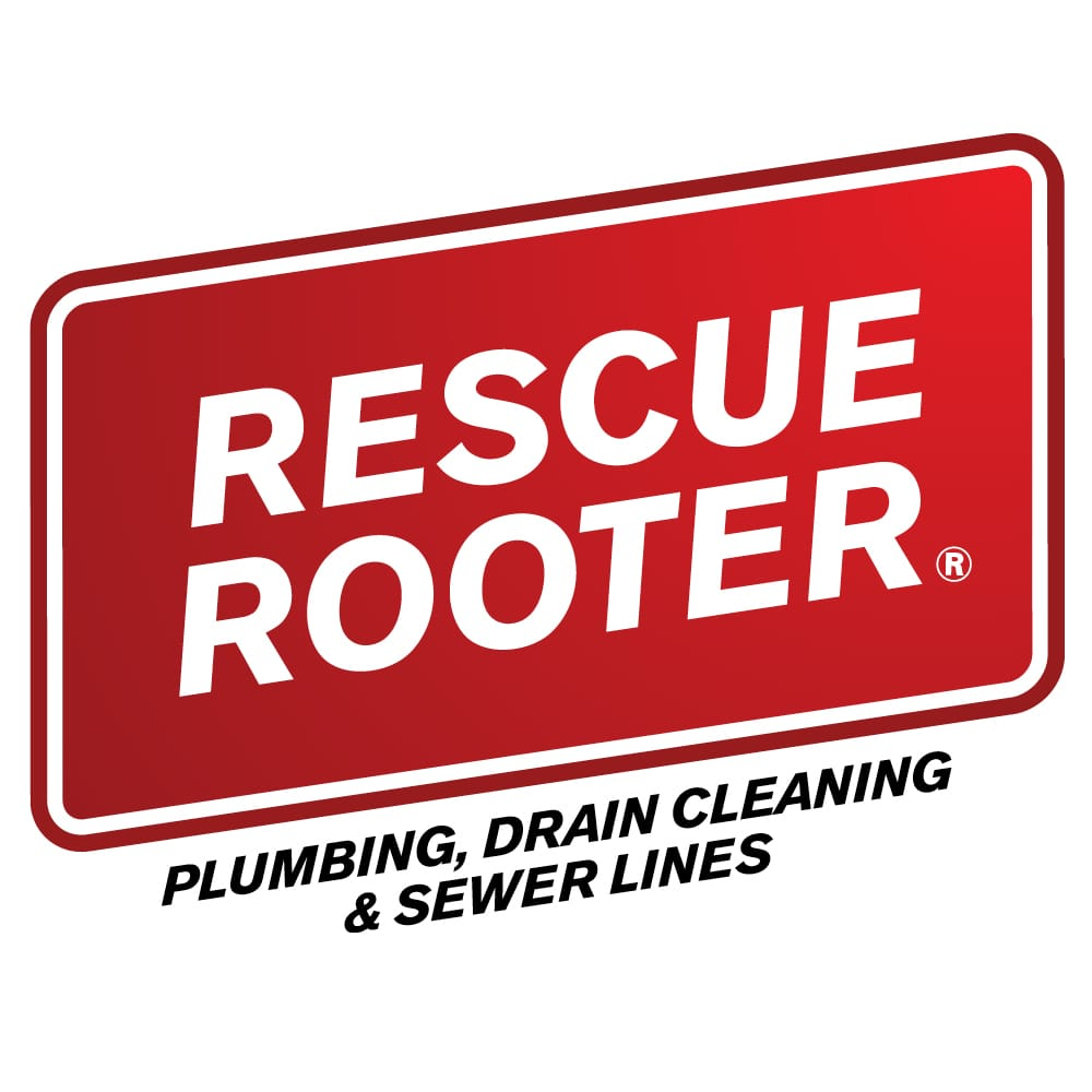 Covina (CA) United States  city photo : ... Reviews Plumbing Covina, CA, United States Phone Number Yelp