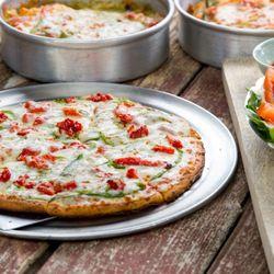 Venezia's New York Style Pizzeria - Order Food Online ...