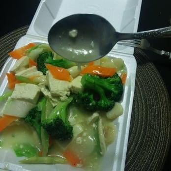 Tao\'s Kitchen - Order Food Online - 39 Photos & 88 Reviews ...