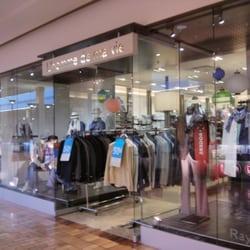 Lhomme De Ma Vie Vêtements Pour Hommes 2450 Boulevard Laurier