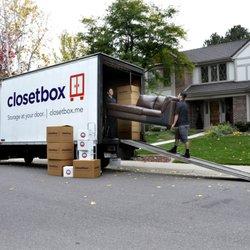 Photo Of Closetbox Storage   Alpharetta, GA, United States