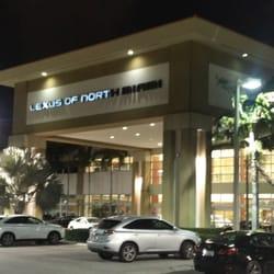 lexus of north miami 42 photos 94 reviews car dealers north miami beach fl phone. Black Bedroom Furniture Sets. Home Design Ideas