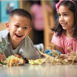 preschool in tracy ca villalovoz cdc child care amp day care 1550 cypress dr 454