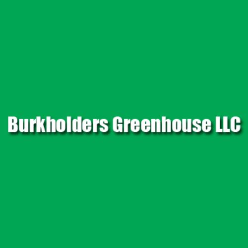 Burkholders Greenhouse: 51877 Daffodil Lp, Edina, MO