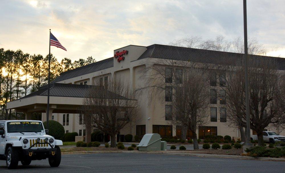 Hotels in Lisle | Naperville IL Hotel | Hyatt Regency