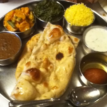 Akbar restaurant closed 54 reviews indian 9400 for Akbar cuisine of india coupon