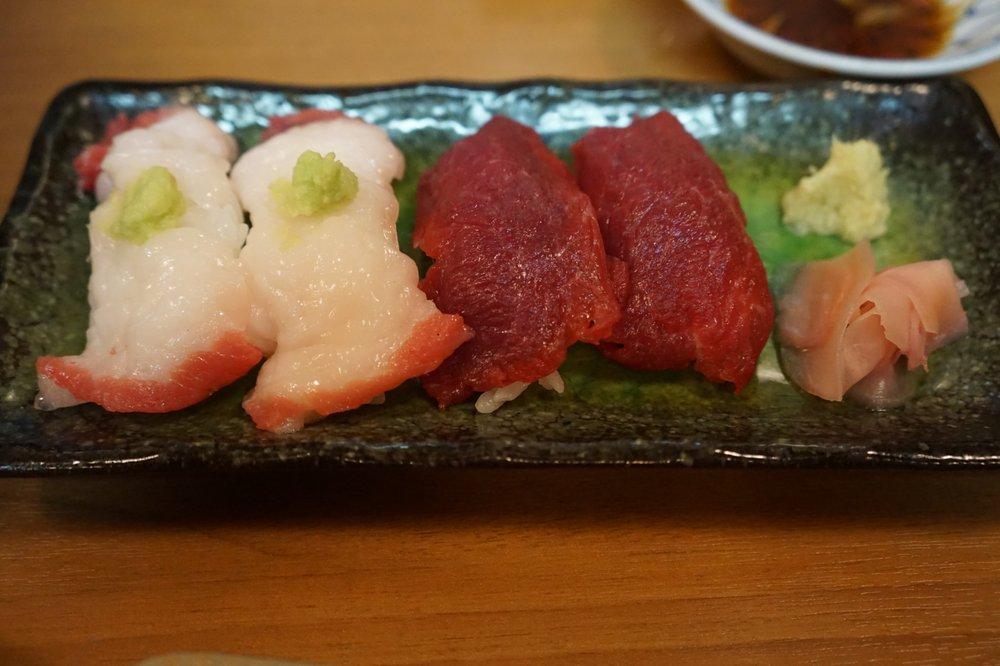 Sakuranabe Nakae