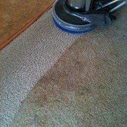 Photo of Drymaster Carpet Cleaning - Perth - Bayswater Western Australia, Australia. Carpet Dry