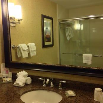 Photo Of Hilton Garden Inn Watertown/Thousand Islands   Watertown, NY,  United States
