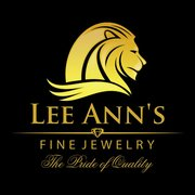 22d93409682 Lee Ann's Fine Jewelry - Jewelry - 805 E Parkway Dr, Russellville ...