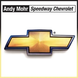 Great Photo Of Andy Mohr Speedway Chevrolet   Indianapolis, IN, United States